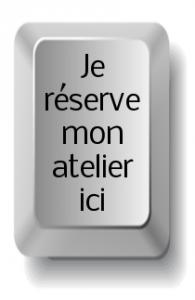 Réservez21-2