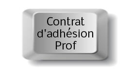 AdhesionProf2