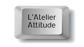 AtelierAttitude2
