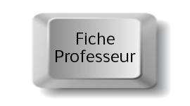 FicheProf2