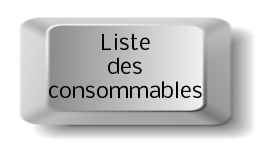 ListeConsommables