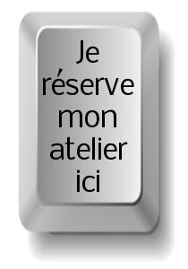 Reservez23