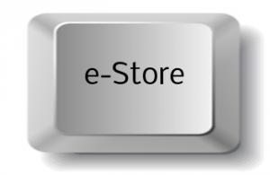 eStore2