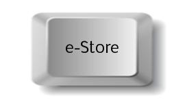 eStore4