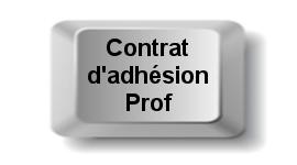AdhesionProfNew1