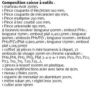 CompositionCaisseOutils2