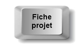 FicheProjetNew1