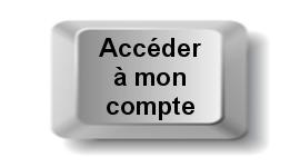 MonCompteNew1