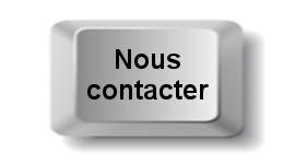 NousContacterNew1