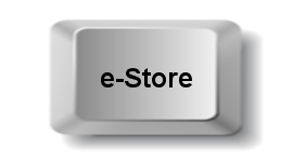 eStoreNew1