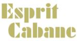 EspritCabane