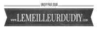 LeMeilleurDuDIY