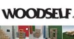 Woodself