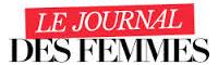 journalDesFemmes