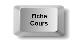 FicheCours