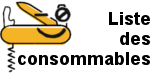 ListeConsommables2