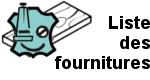 ListeFournitures2
