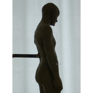 StatueModelage