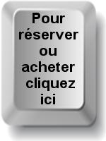 Accueil19102014-13-2