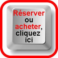 Accueil19102014-14-2