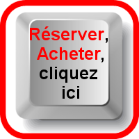 Accueil19102014-14-3