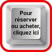Accueil19102014-14