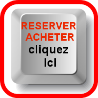 Accueil19102014-15