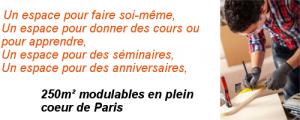 Accueil19102014-6