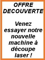 Accueil19102014-8