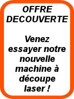Accueil19102014-9