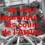 CoursAtelier19102014-3