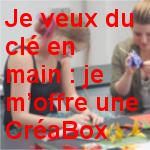 Créabox190102014