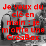 Créabox19102014-3