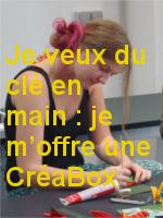 Creabox19102014