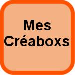 Creaboxs19102014-6