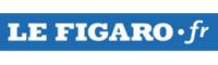 FigaroFr