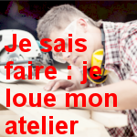 JeSaisFaire19102014