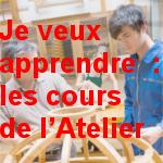JeVeuxApprendre19102014