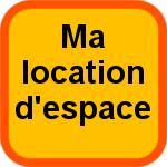 LocEspace19102014-6