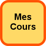 MesCours19102014-6