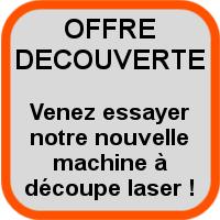 OffreDec19102014-6