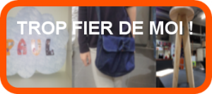 TropFier19102014-6-2