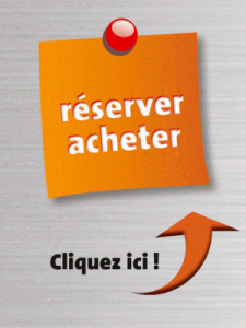ReserverAcheter