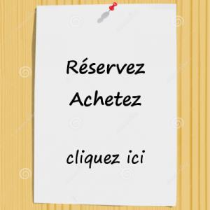 ReservezNouveauSite
