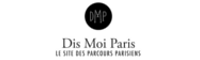 DisMoiParis