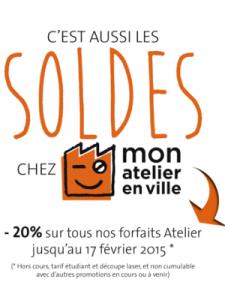 SoldesJanvier2015