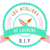 AteliersDeLaurene