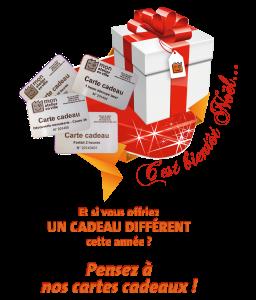 CarteCadeauSite2