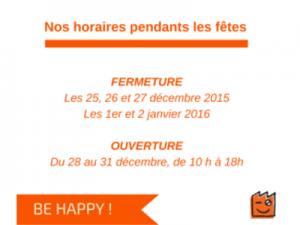 HorairesNoel2015