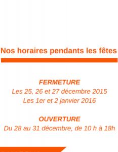 horairesNoel20152